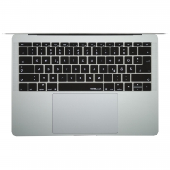 x21116-german-keyboard-cover-without-touch-bar-image-bank