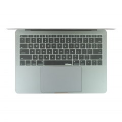 x22312-invisible-clear-keyboard-cover-without-touch-bar-image-bank