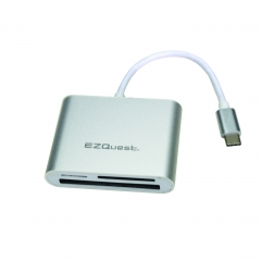 X40011-usb-c-card-reader-2000px-square-R2