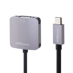 x40013-USB-C-VGA-adapter