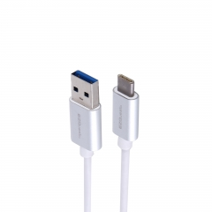 X40098 USB-C to USB 3.0 Cable