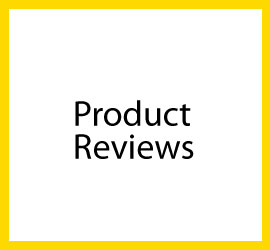 EZQuest Product Reviews