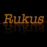 Rukus Music - EZQuest Product Reviews