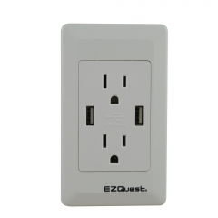 X73692-usb-wall-socket-front