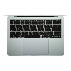 x21112-hebrew-keyboard-cover-without-touch-bar-image-bank