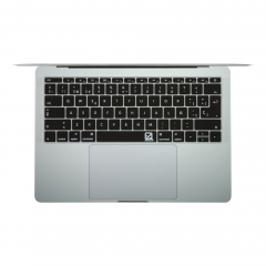 x21113-spanish-without-touch-bar-image-bank