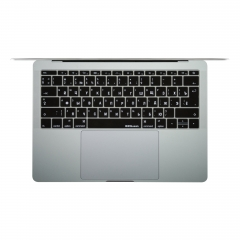 x21114-russian-keyboard-cover-without-touch-bar--image-bank