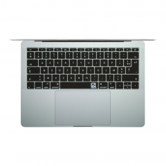 X21115-french-keyboard-cover-without-touch-bar-ibank