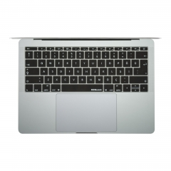 x21117-turkish-keyboard-cover-without-touch-bar-image-bank