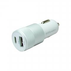 x40012-usb-c-car-charger-plug