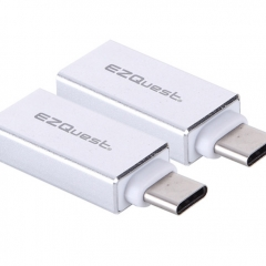 X40097-usb-c-usb-3-mini-female-adapter_Option1