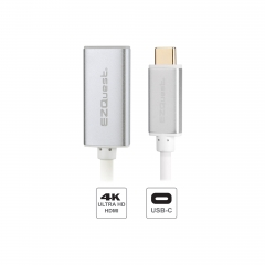 x40092-usb-c-to-hdmi-adapter-icons