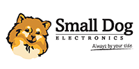 EZQuest products at Small Dog Electronics