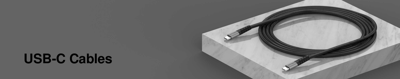 BanC-USB-C-Cables