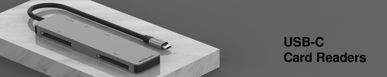 BanE-USB-C-Card-Readers-L