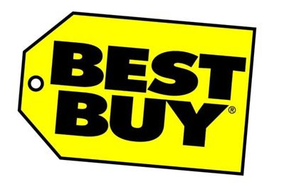 EZQuest products sold through Best Buy