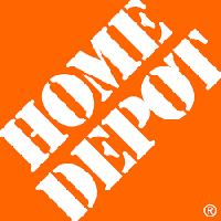 EZQuest retailer Home Depot