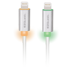 Mac-lightning-USB-LED-cable-02