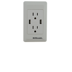 USB-wall-outlet-01