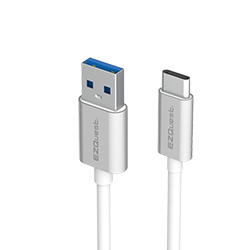 USB C USB 3.0 Cable