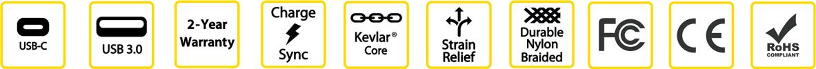 X40100-icons
