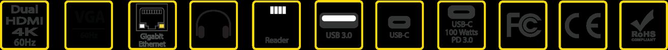 X40213-icons