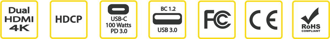 X40225-icons