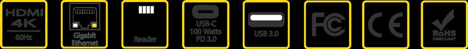 X40228-icons