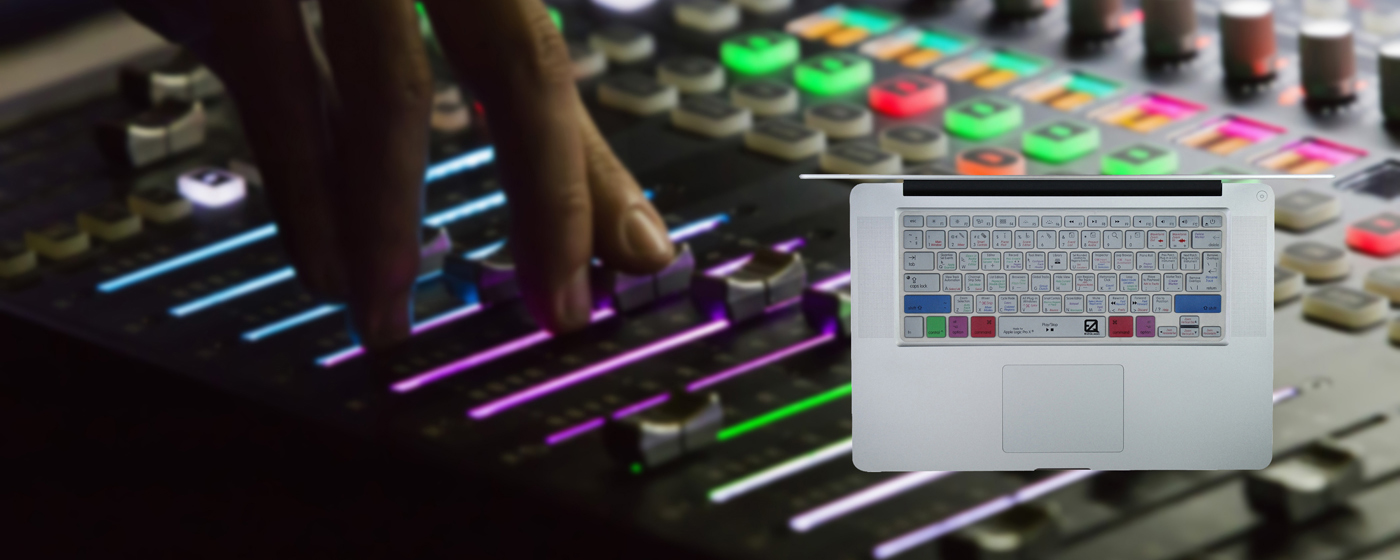 logic-pro-x-shortcuts-keyboard-cover-audio-editing-CAROUSEL