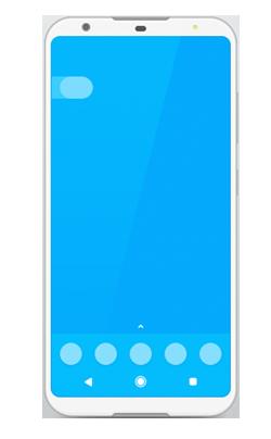 google pixel phone accessories