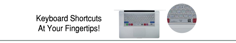 keyboard-shortcuts-covers-mac-banner