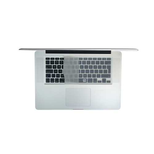 MacBook Pro European keyboard cover