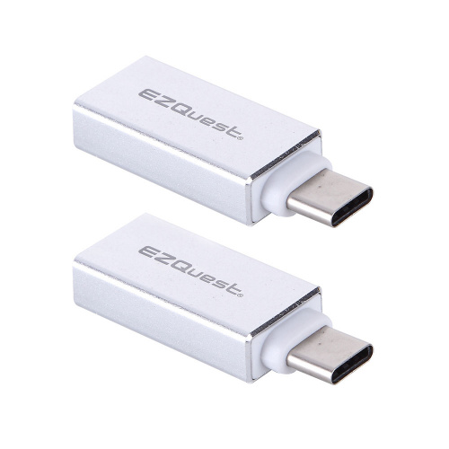 USB C USB 3.0 Mini Adapter