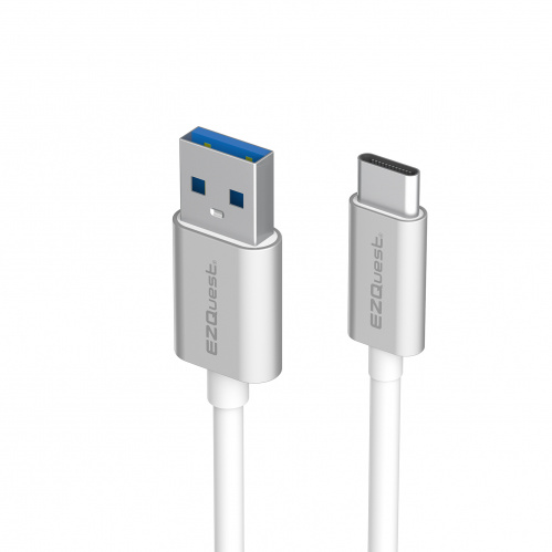 USB C USB 3.0 Cable