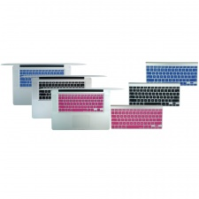 Color-MacBook-keyboard-cover