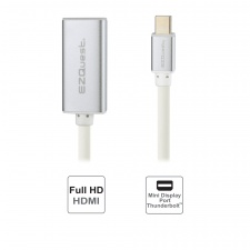 Mac-mini-displayport-to-hdmi-adapter-01