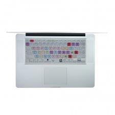 premiere-pro-shortcuts-keyboard-covers