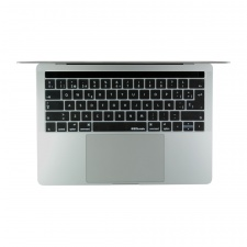 Language keyboard covers for Late 2016 MacBook Pro