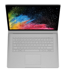 Surface Book accessories