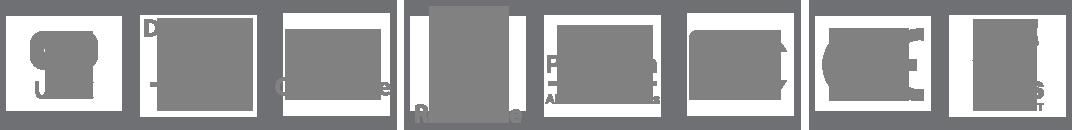 usb-c-cert-8-logos