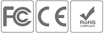 usb-c-certification-logos