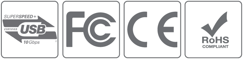 usb-c-certification-logos-group-4-transp