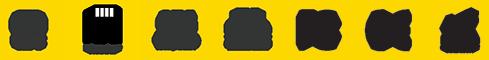x40011-logo-icons