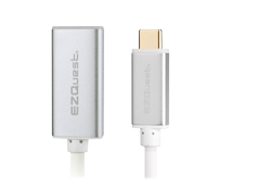 USB-C to HDMI Adapter